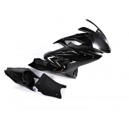 POLY RACING CRC S1000RR 2014