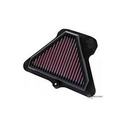 filtre a air racing KS FILTERS ZX10R 2011-2017