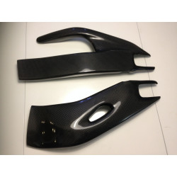 PROTECTION BRAS CBR 1000...