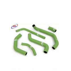 DURITES SILICONE ZX10R