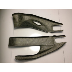 PROTECTION BRAS CBR 600...